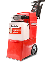 Rug Doctor Uk Carpet Cleaner Hire Online And In Store