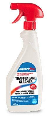 Rug Doctor Pro Traffic Lane Cleaner Rug Doctor Trade