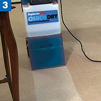 How To Clean Your Carpets - Rug Doctor Trade Rug Doctor Spray Switch Wiring Diagram on champion switch wiring diagram, rug doctor troubleshooting, panasonic switch wiring diagram,