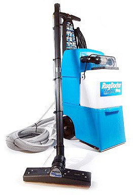Buy The Rug Doctor Mighty Pro® Or The Rug Doctor Pro Wide Track®, And You  Will Get The Advantage Of A Powerful 1 Pass Cleaning System As No  Repetitive Back ...
