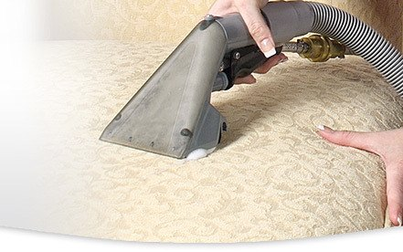 Rug Doctor Pro Universal Hand Tool Upholstery Attachments