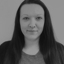 Alison Love (Senior Care Coordinator)