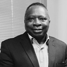 Francis Abiodun Fasesin