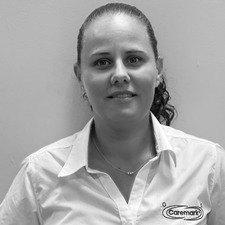 Ruth Dos Santos