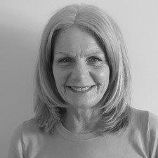 Liz Falkingham