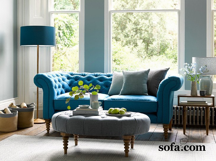 Exceptional With A Dedicated Sofa.com Team At Every Stage Of The Process, From Design  To Delivery, You Can Ensure Your Dream Piece Of Furniture Is Always In Good  Hands!