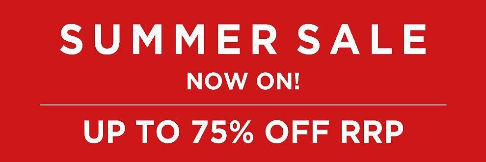 SUMMER_SALE_NOW_ON