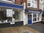 Pet Health Club Brighton Vet Brighton East Sussex