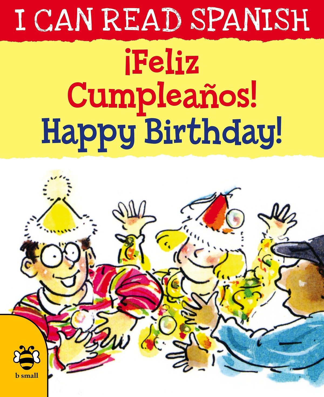 Pleasing Feliz Cumpleanos Happy Birthday Spanish Funny Birthday Cards Online Alyptdamsfinfo