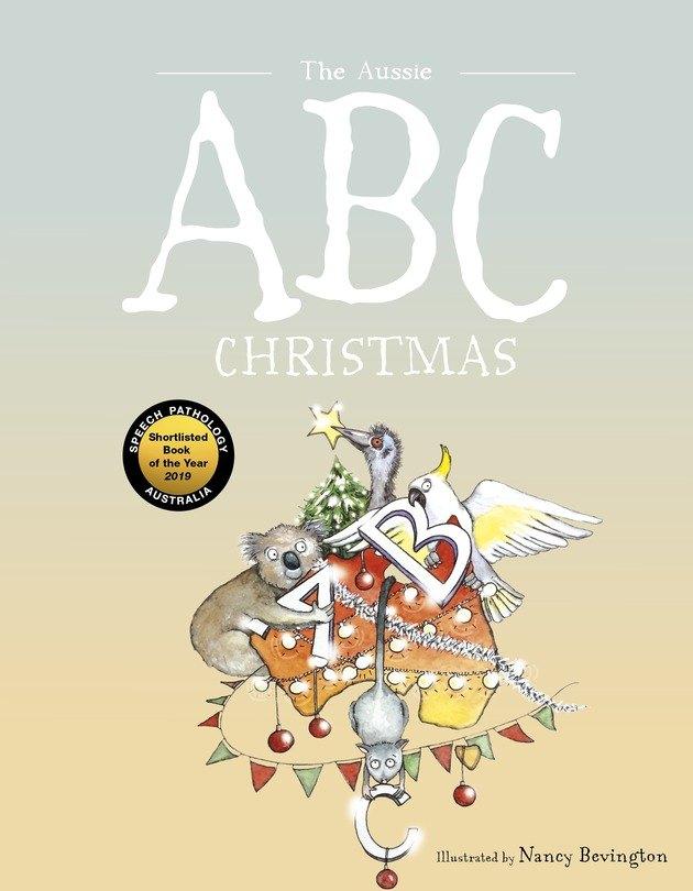 Abc Christmas Catalog 2019.The Aussie Abc Christmas
