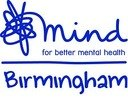 Mind - Birmingham