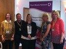 Caremark Oldham Short Breaks Network Event