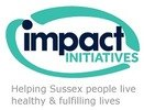 Impact Initiatives - Helping Sussex people live healthy & fulfilling lives