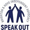 Speak Out - Independent advocacy for adults with learning disabilities in Brighton