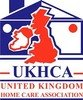 UKHCA (United Kingdom Home Care Association)