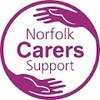 Norfolk Carers Support