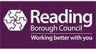 Reading Borough Council Social Services Department