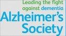 Alzheimer's Society Leeds