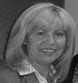 Stephanie Doherty
