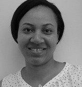 Felicia Asamudu
