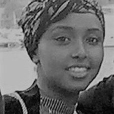 Fathia Issa