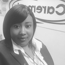 Bernadette Takyi-Boateng