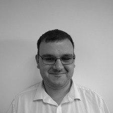 John O'Reilly (Senior Care Coordinator)