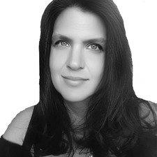 Susannah Deuk