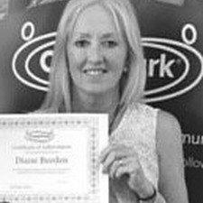 Diane Burden