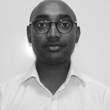 Daren Kannayya
