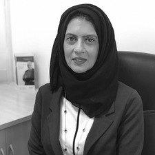 Naz Asghar