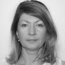 Elena Benyi