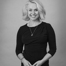 Debbie Binner