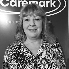 Debbie Hume