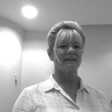 Cheryl Rawlinson