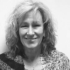 Julie Chipperfield
