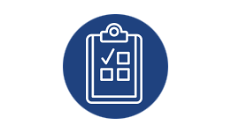 About Caremark Icon