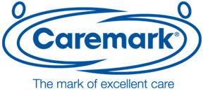 Caremark blue logo