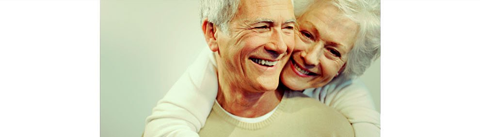 carer couple image