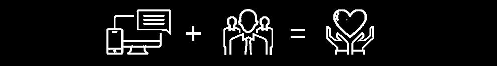 family liasing icon