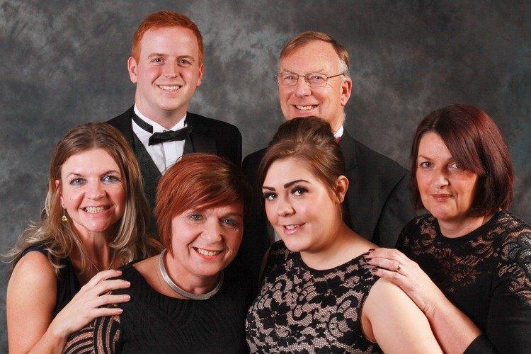 Caremark Surrey Care Awards