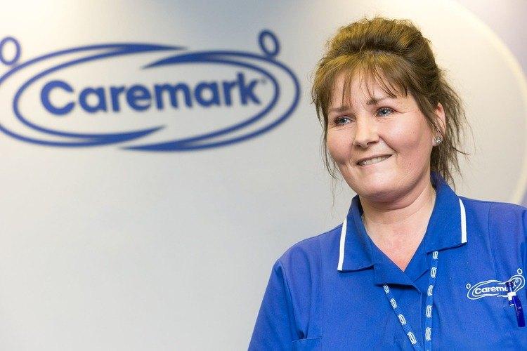 Kathleen Gibson Caremark East Riding