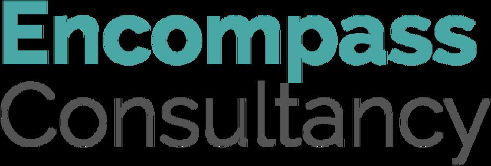 Encompass Consultancy Caremark