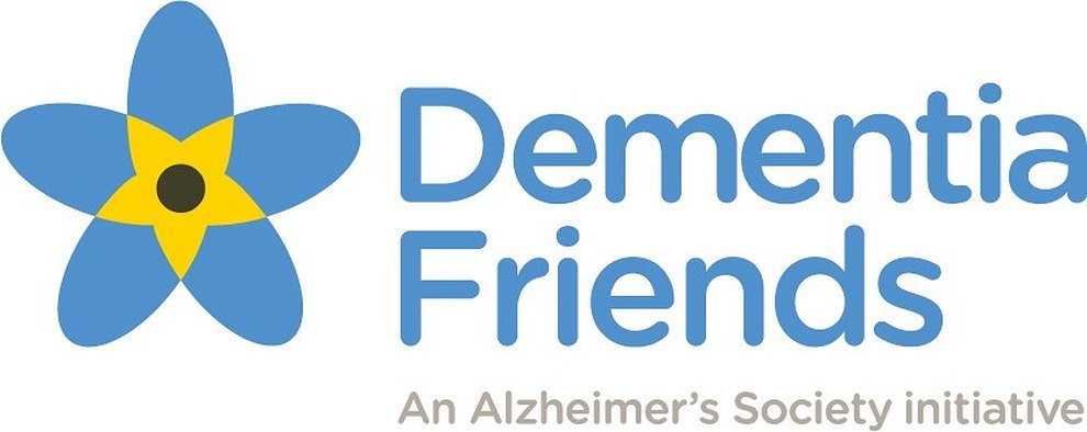 Dementia Friends & Caremark