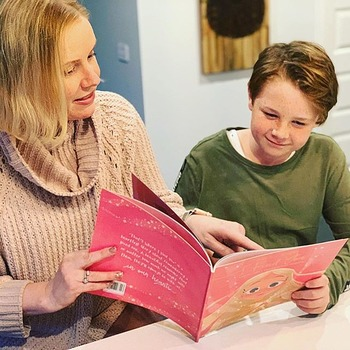 Books - Little Steps Publishing